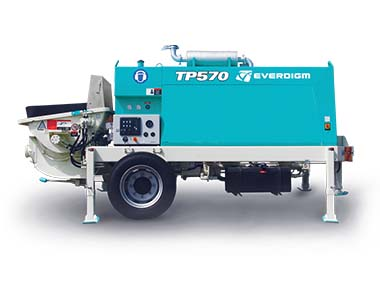everdigm trailer pump_TP570_subnail.jpg