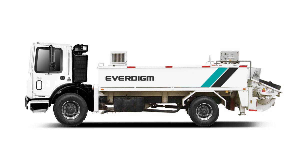 everdigm Line Pump_TP970_main00.jpg