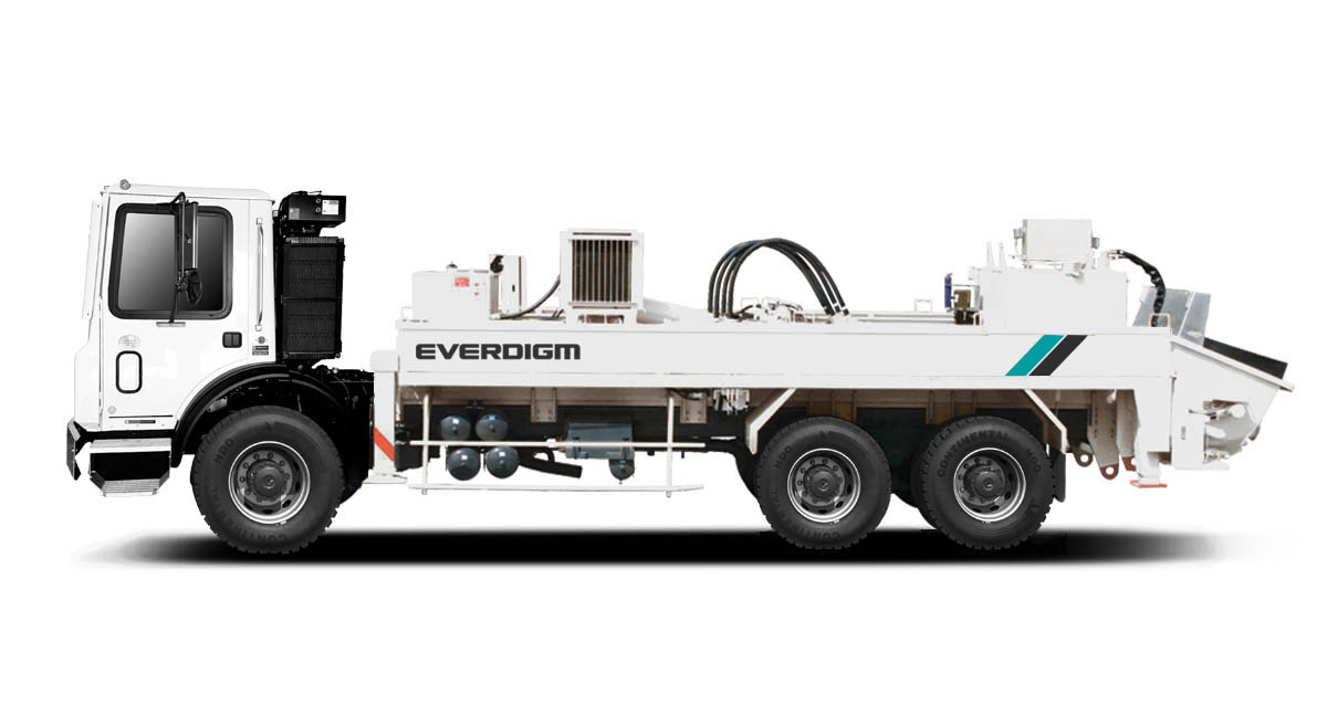 everdigm Line Pump_LP1115_main00.jpg