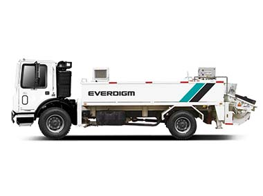 everdigm Line Pumps_LP970_subnail.jpg