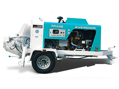 everdigm trailer pump_TP490_subnail.jpg
